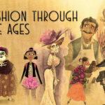 Coco: Moda a través del tiempo