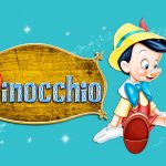 pinocho live action disney paddington