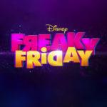 Freaky Friday, primer avance del remake de Disney, estreno en verano