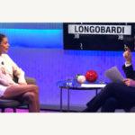 Este domingo Tini Stoessel en CNN en Español