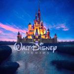 Calendario de estrenos de Disney 2019 – 2023