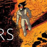 John Krasinski Life on Mars