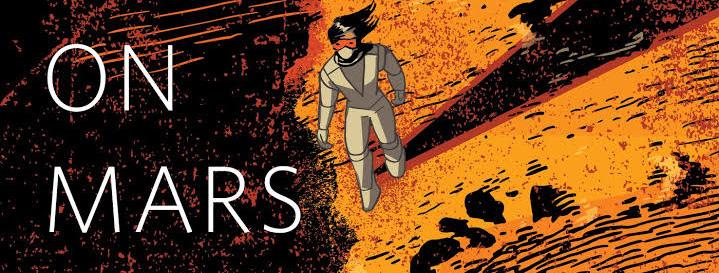 Nuevo proyecto de John Krasinski será una película de ciencia ficción