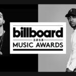 Billboard Music Awards 2018: Transmisión en vivo por TNT
