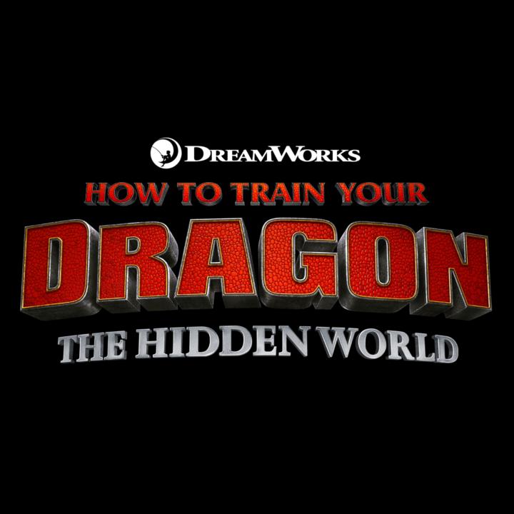 como enrenar a tu dragon mundo oculto