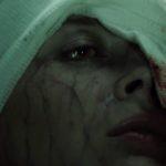 Película de terror Feral, con Scout Taylor-Compton y Olivia Luccardi