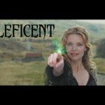 Maléfica 2: Michelle Pfeiffer es la reina Ingrith