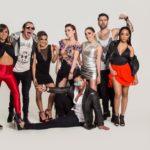 Hoy gran estreno quinta temporada Acapulco Shore
