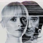 Christina Ricci y John Cusack en el thriller Distorted