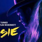 Sophie Turner en la película Josie