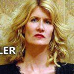 """HBO estrena """"The Tale"""", película protagonizada por Laura Dern"""
