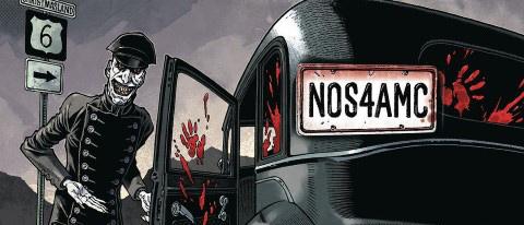 NOS4A2: Serie de terror, próximo estreno de AMC