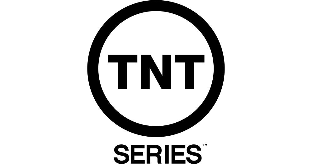 estrenos tnt series