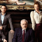 HBO, programación destacada mes de junio