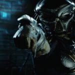 Trailer de la película El Depredador