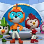 top wing nick jr