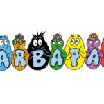 barbapapa nick jr