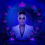 Episodios estreno de La Reina del Sur por TNT Series