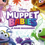 muppet babies cancion
