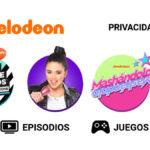 Nickelodeon Play más de 3 millones de instalaciones desde su re-lanzamiento