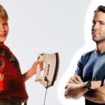 Ryan Reynolds produce versión adulta del clásico Mi pobre angelito (Home alone)