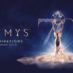 TNT transmitirá en vivo los EMMY Awards 2018