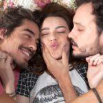 """MTV estrena nueva serie """"Perra Vida"""""""