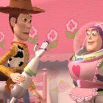 Warner Channel presenta la maratón de Toy Story