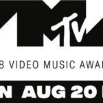 vma logo transmision en vivo 2018