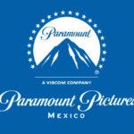 Próximos estrenos Paramount Pictures: 2018 a 2020