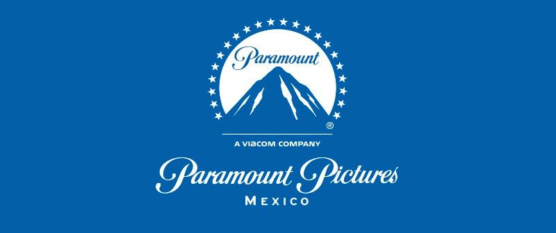 calendario estrenos paramount pictures mexico