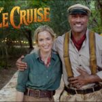 jungle cruise pelicula disney