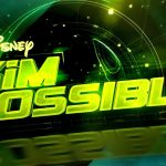 Avance de la película live-action de Kim Possible