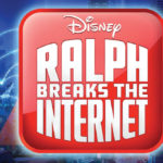 wifi ralph soundtrack