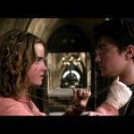 Warner Channel presenta dos especiales llenos de magia