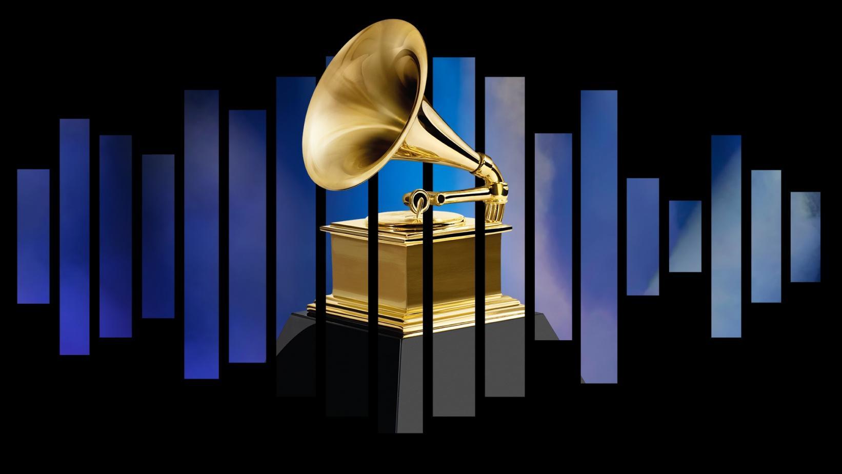 Transmisión en vivo de las nominaciones a los Latin Grammy