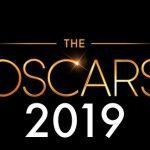 nominados oscar 2019