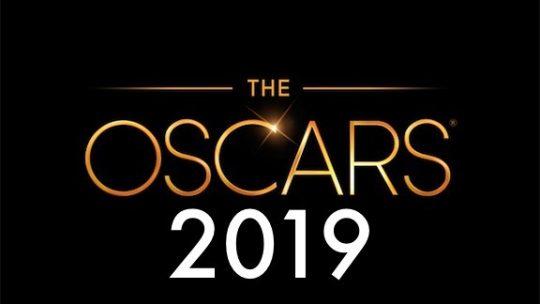 Conoce a los nominados a los premios Oscar® en TNT