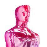 Premios Oscars® 2019, el evento más visto de Latinoamérica