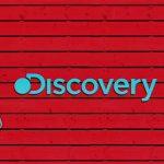 "Discovery y Motorola presentan un especial que desafía a tres personas a vivir ""desconectadas"" durante dos días"