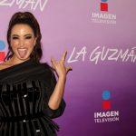 TNT estrena La Guzmán