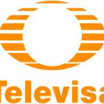 rating televisa