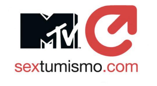 """MTV & Bayer """"Sex Tú Mismo"""" 2018 Resultados Encuesta"""