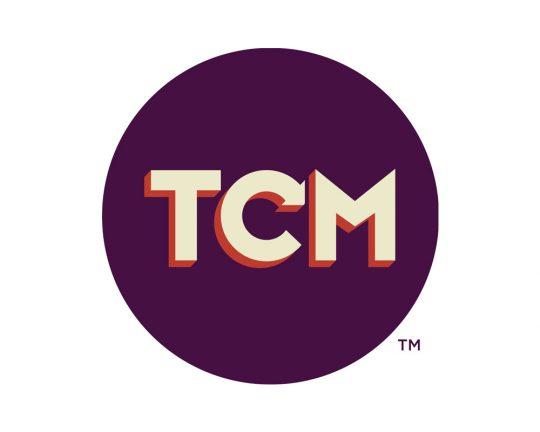 """Marzo en TCM – especiales """"Loco un poco"""" y """"Esto es un asalto"""""""