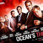 Película Ahora son 13 (Ocean's Thirteen)