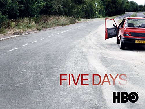 Miniserie Five Days