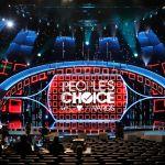 Nominados People's Choice Awards 2014