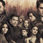 La tercera temporada de Riverdale llega a su fin