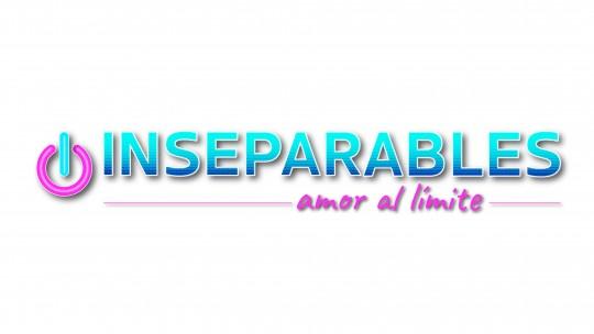"""""""Inseparables, amor al límite"""" se ubicó como la emisión más vista en su franja de horario durante su semana de estreno en México"""