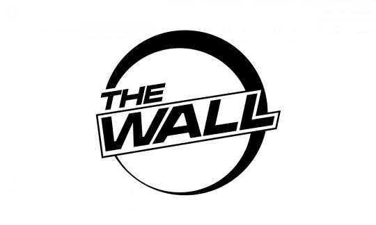 The Wall con Marco Antonio Regil